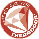 Thermocor_Logo_Neu
