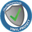 Vinyl-Protect_Logo
