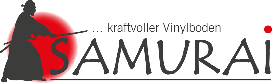 logo_samurai