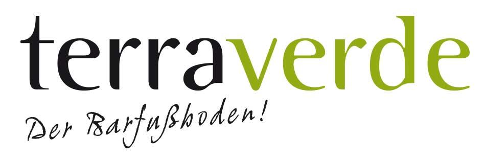 logo_terra_verde