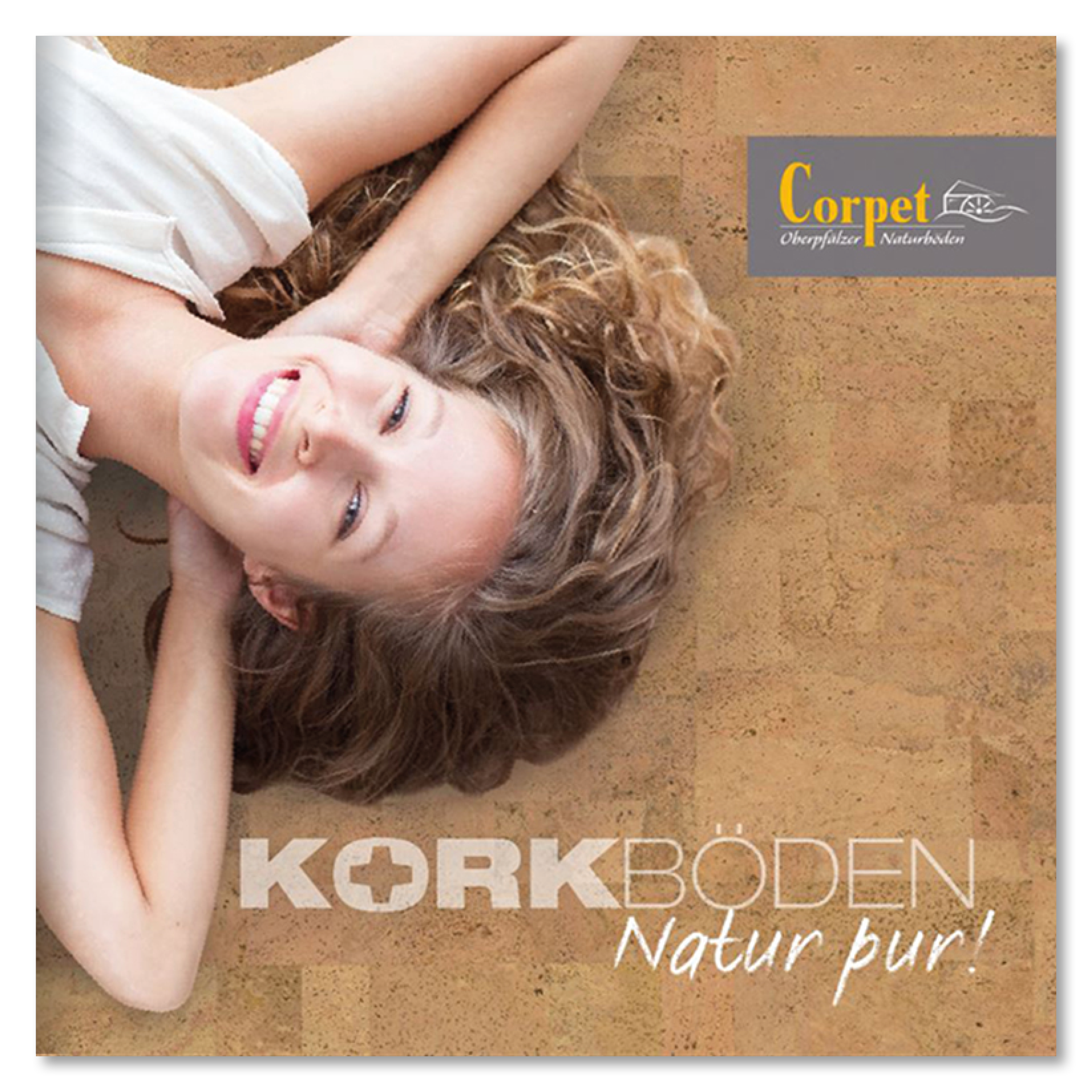 CC_Korkboeden_Katalog