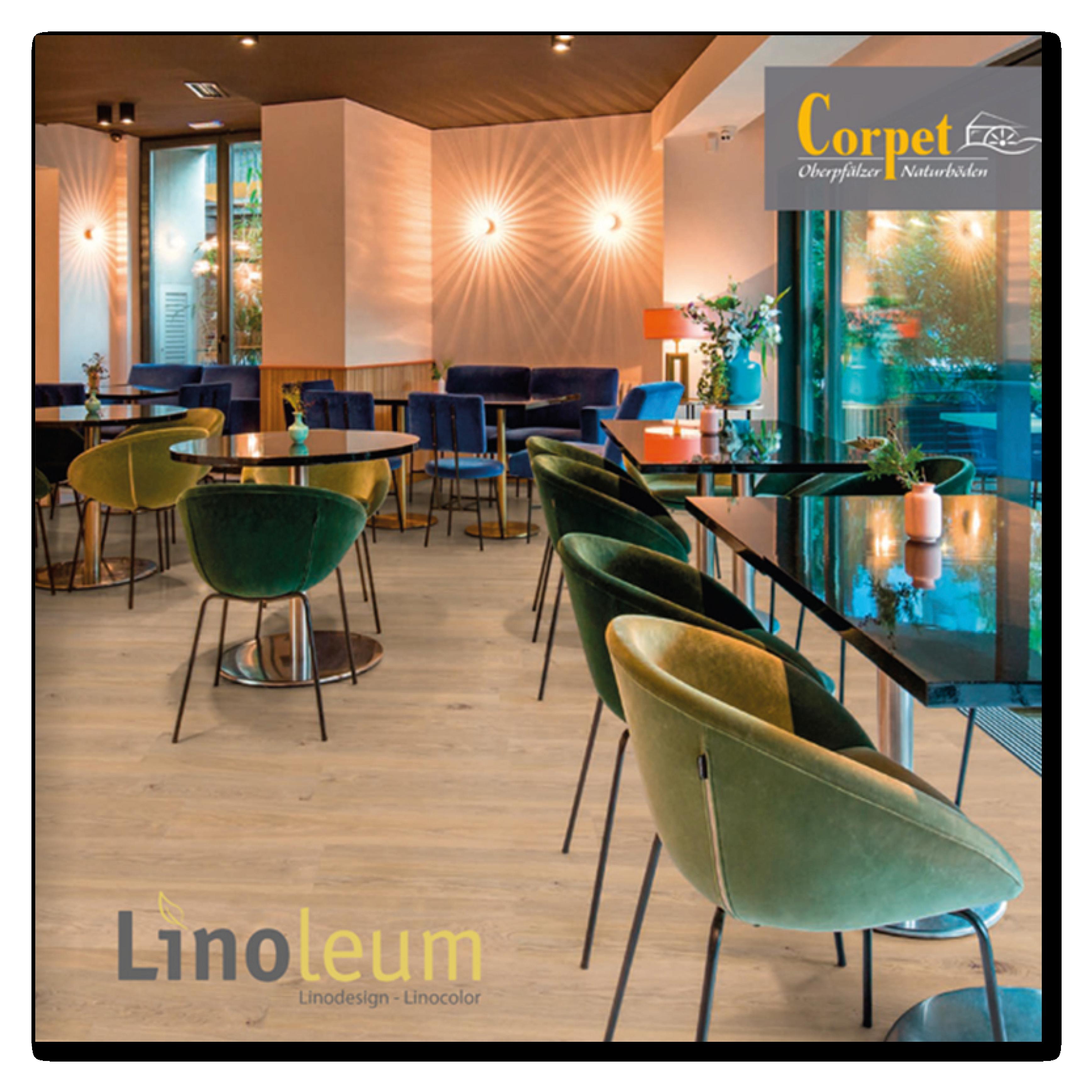 CC_Linoleum_Katalog