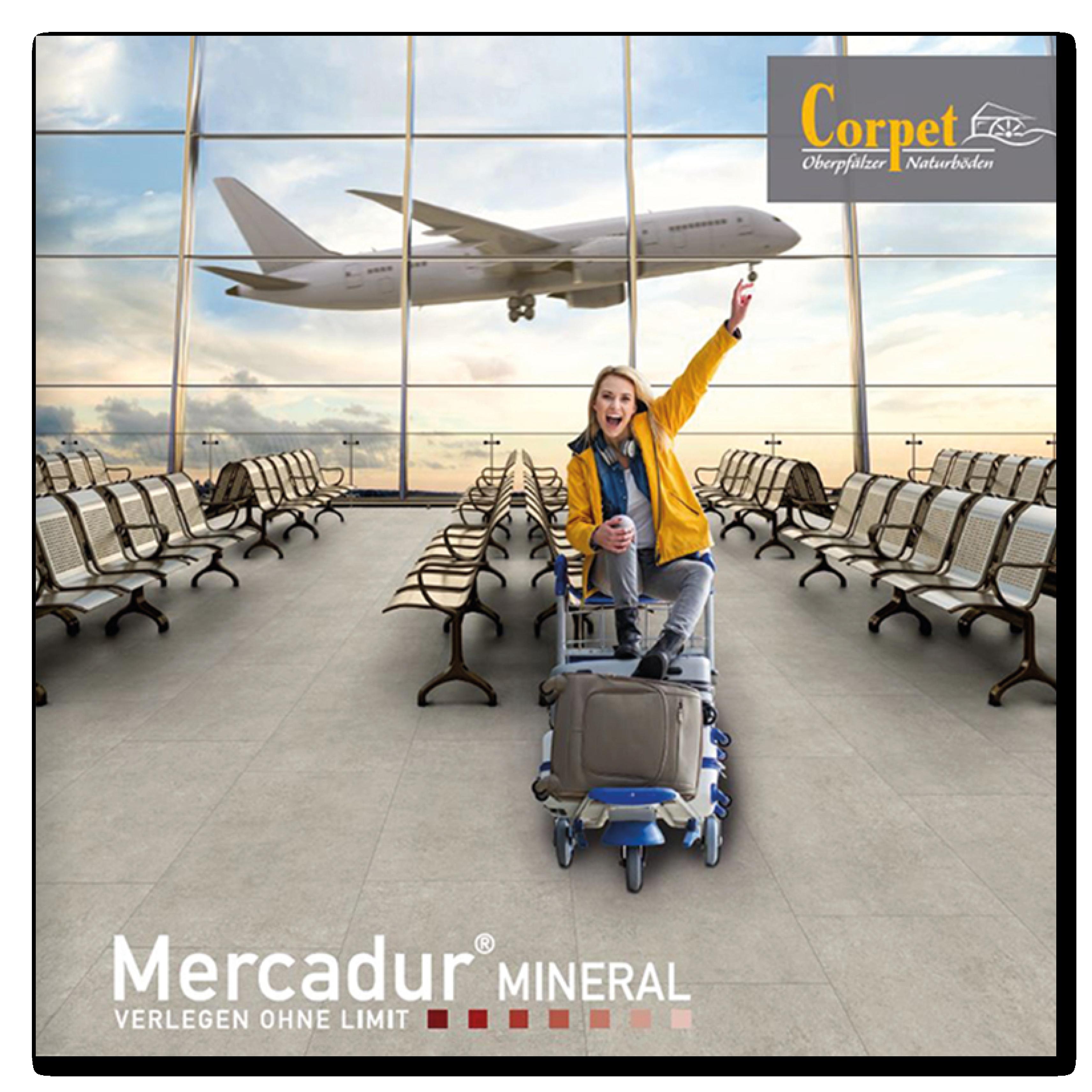 CC_Mercadur_Mineral_Katalog
