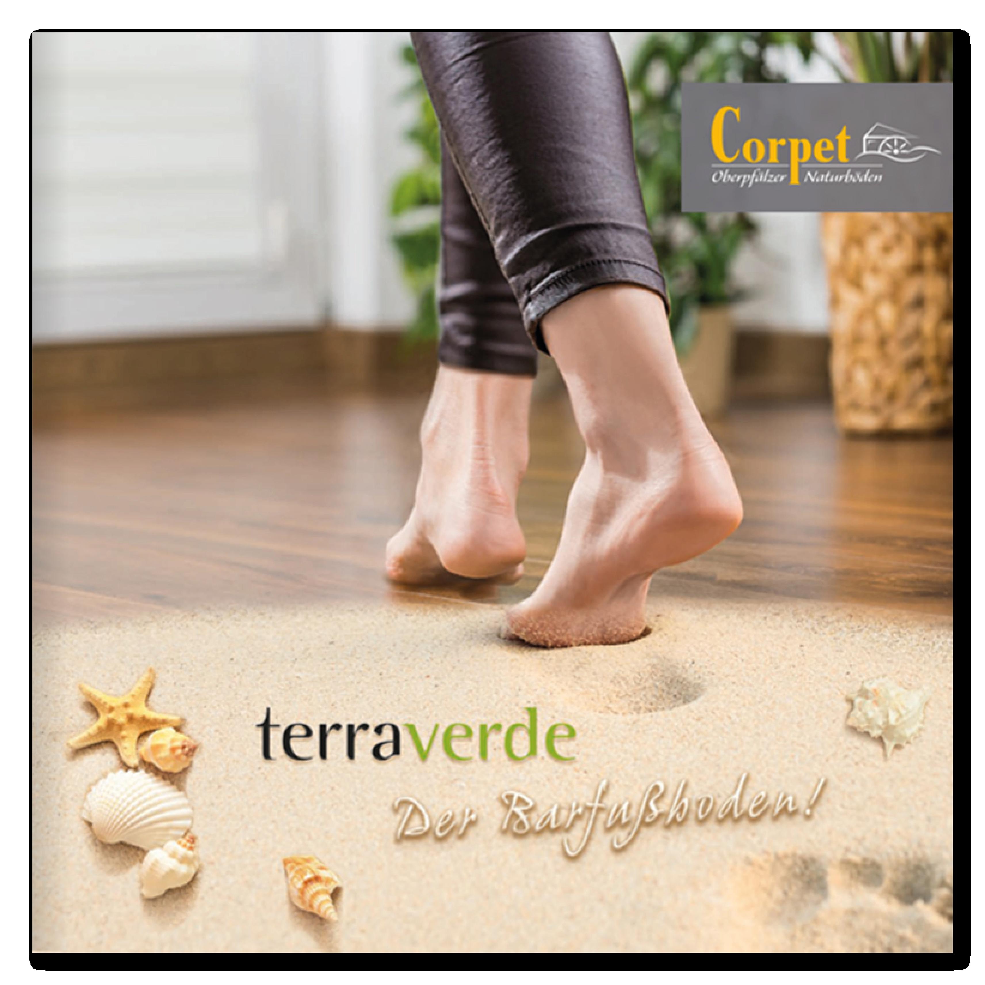 CC_Terra_Verde_Katalog