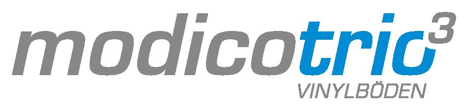 Modico_Trio_Logo_4-farbig