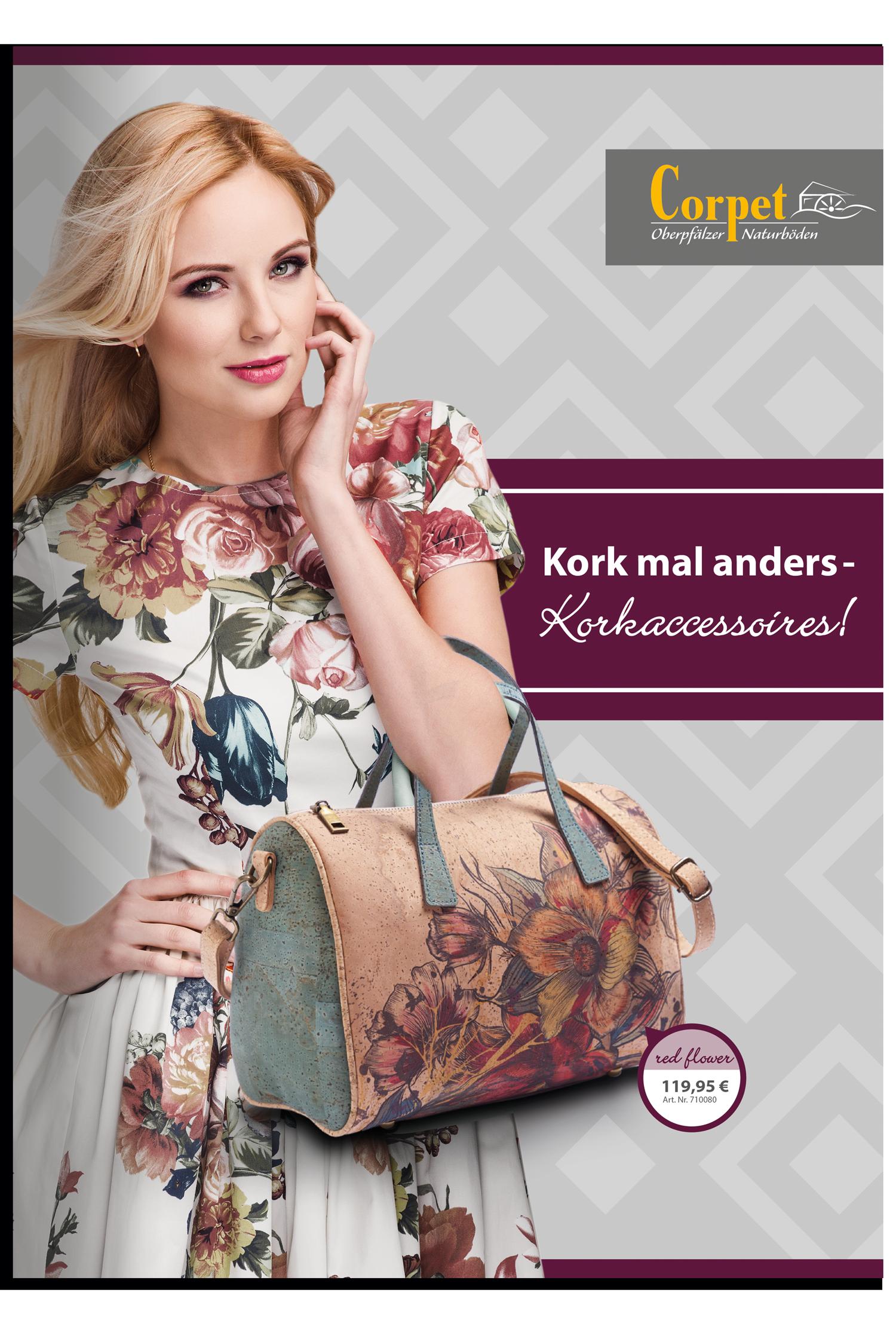 Kork_Accessoires_Katalog
