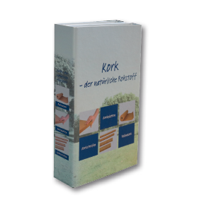 P790-Kork-Produktmappe