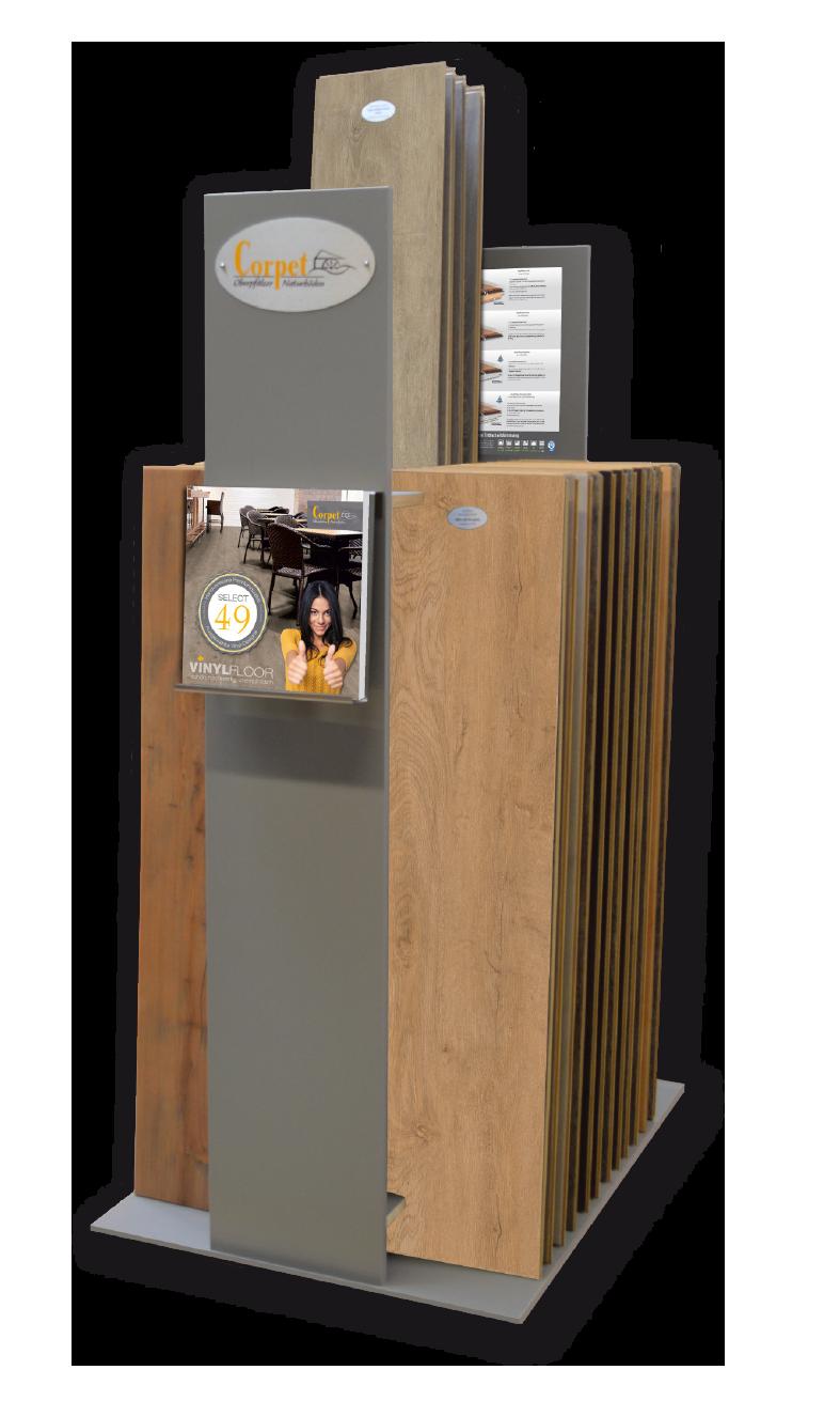 VinylFloor-Select-49-Objekt-MS155